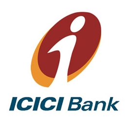 Chittoor Consumer Forum asks ICICI to pay Rs 7 lakh compensation in vehicle insurance case