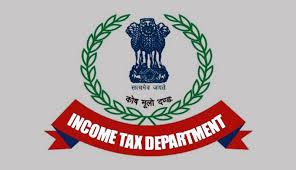 AP govt cancels deputation of IRS officer, sends him back to CBDT