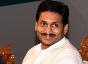 Jagan orders extension of detention period in the wake of capital shifting