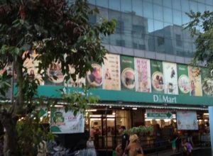 Fraud:17 cases booked against D Mart outlets for tampering with MRP products