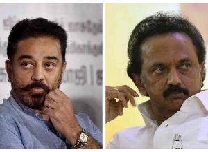 Tamil Nadu on war path: Stalin, Kamal speak out against CAA, question AIADMK's stand
