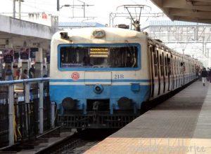 SCR to run 20 Medaram Jatara special trains