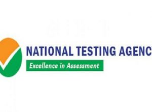 JEE Mains from January 6 to 9, NTA tightens regulations