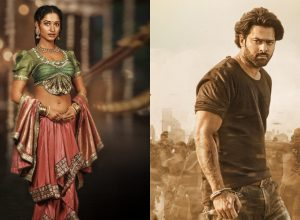Check whether you favourite film made it to the Top 25 highly grossing Telugu films of the year