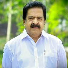 Dump NPR activity, Chennithala urges LDF govt