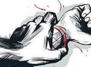 Construction worker sexually abuses girl in Hyderabad