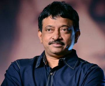 HC asks Censor Board to decide the fate of RGV's movie