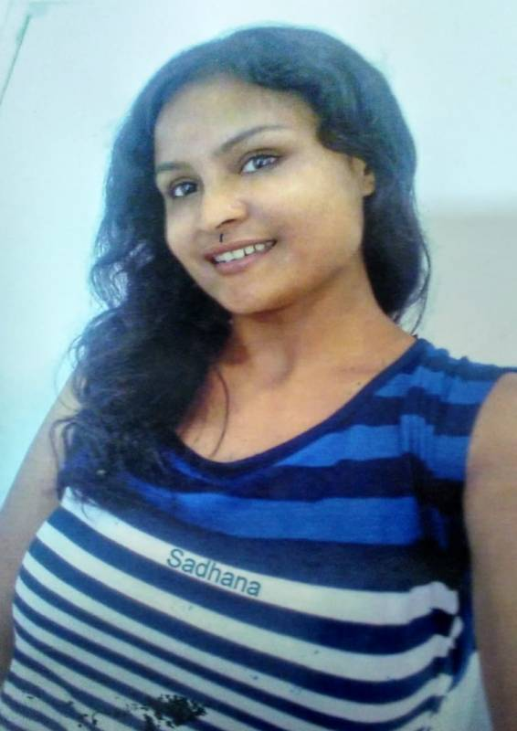 7 years on, no trace of missing female engineer in Vizag