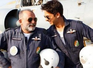 Shahid and father Pankaj Kapoor to reunite on screen for Jersey remake after four years