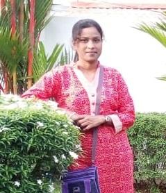 Snehalatha Sirpa entrepreneur