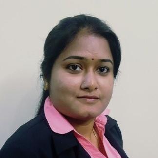 Srujana Raghupatruni