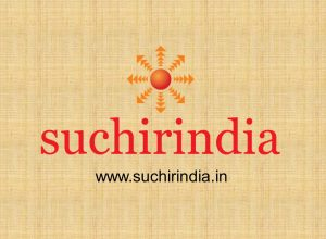 Suchirindia Developers ordered to pay Rs five lakh compensation