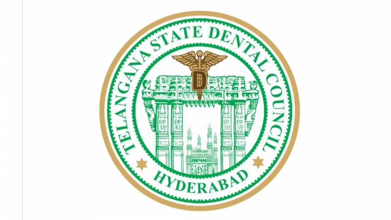 TS dentists can now register with Telangana Dental Council