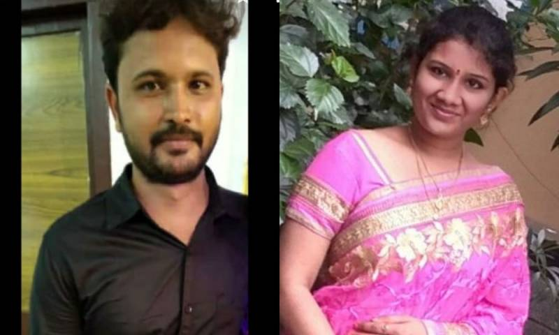 Mystery shrouds newly-wed techie's death in Hyderabad