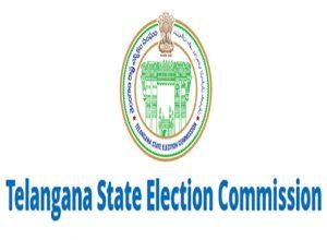 Telangana: Municipal polls on Jan 22, can opposition stop TRS juggernaut ?