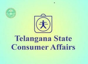 If you want to file a consumer complaint in Telangana, this is how you do it