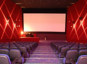 Are you paying Rs 230+ for a movie ticket? You're perhaps being conned