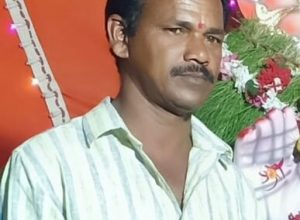 Month on, Tahsildar Vijaya Reddy's attender dies of burns