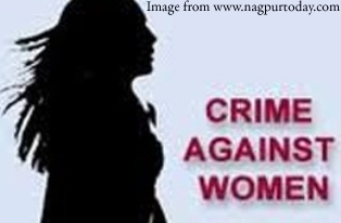Despite tall claims, crimes against women on the rise in Hyderabad: Data