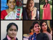 Here are Telangana's top 5 woman entrepreneurs for 2019
