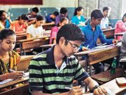 AP EAMCET exams to begin from September 17; here is the full list
