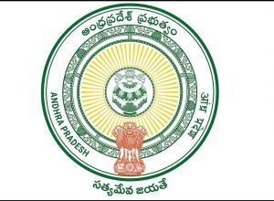 AP Intermediate to introduce e-Admission for first year students