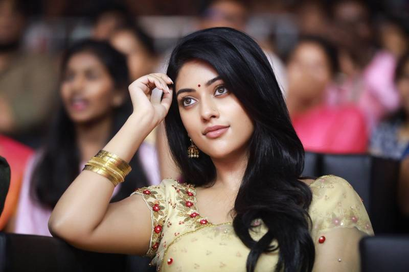 Here's why a popular director was furious with Anu Emmanuel