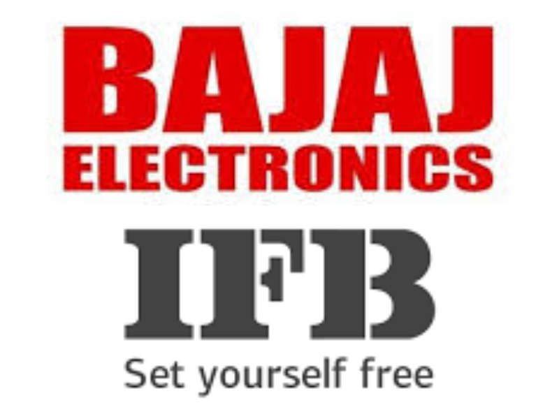 Bajaj Electronics and IFB directed to pay Rs 50,000 compensation