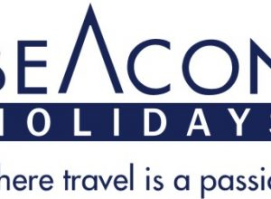Beacon Holidays fined Rs 2.75L after customer robbed in South Africa