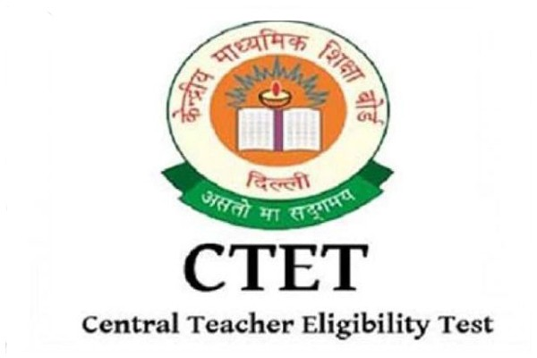 CBSE to conduct CTET on July 5