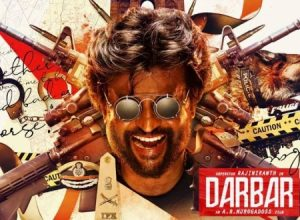 Darbar Review: If only Rajinikanth's style was matched with substance
