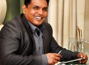 Transworld Educare director Dr David K Pillai arrested in GST fraud case