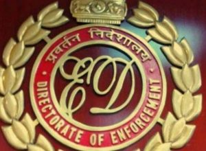 ED books FEMA case on Rayapati's Transstroy, to probe Russian and Singapore links