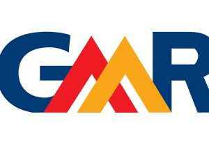GMR in the race for two international airports in Montenegro