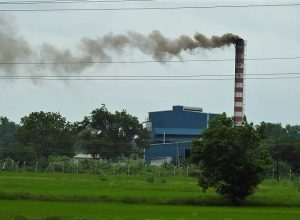 Govt drags its feet over shifting polluting units out of Hyderabad