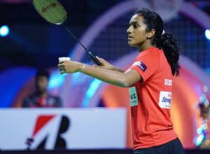 Hyderabad banks hopes on Sindhu as PBL reaches its final leg