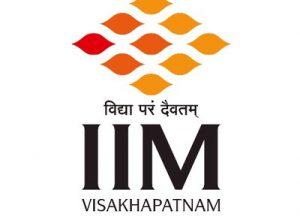 IIM Visakhapatnam sets summer placement record