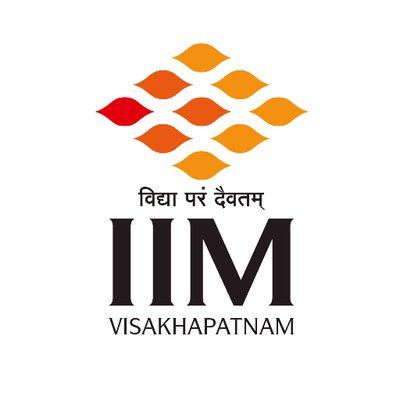 IIM Visakhapatnam sets summer placement record