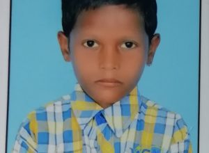 Ten-year-old boy fell from 5th floor while flying kite on Sankranti day in Hyderabad
