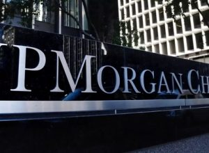 Ex JPMorgan employee hangs himself over non-renewal of his job contract