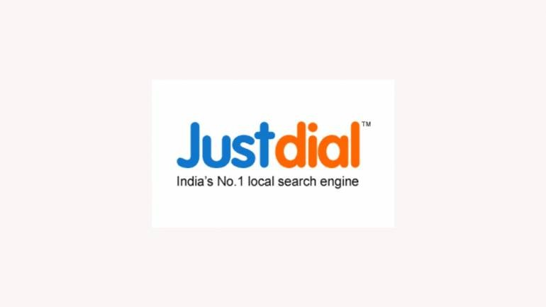 Cons targeting bizmen, firms registered with Justdial: Cyberabad cops