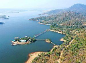 Laknavaram Lake closed for tourists till 10 February