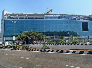 Vizag as Executive capital gains momentum