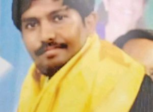 Missing Hyderabad techie calls to tell suicide intentions, remains untraced