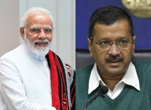 Delhi Polls: Will Kejriwal maintain its grip or will BJP make the big move?