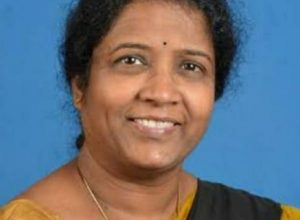 NIMS professor A K Meena passes away in UK