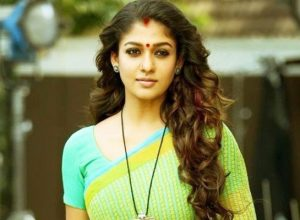 Absurd! Directors fight over Nayanthara's name