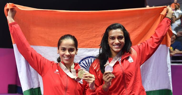 Sindhu-Saina likely to square off in Indonesia Masters