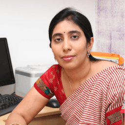 dr sunitha narareddy talks about coronavirus