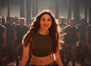 Tamannaah Bhatia to play kabaddi coach in her next with Gopichand